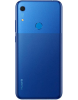گوشی موبایل هواوی مدل وای 6 اس 2019 دو سیم کارت ظرفیت 32 گیگابایت