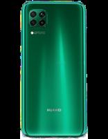 گوشی موبایل هوآوی مدل نوا 7 ای دو سیم کارت ظرفیت 128 گیگابایت