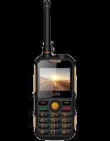 گوشی موبایل جی ال ایکس مدل C6000 دو سیم کارت