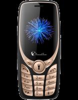 گوشی موبایل جی ال ایکس مدل N10 Plus Plus دو سیم کارت