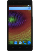 گوشی موبایل جی ال ایکس مدل Maad Plus دو سیم کارت