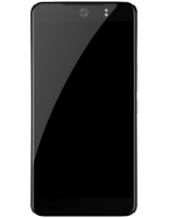 گوشی موبایل تکنو مدل کامون سی ایکس دو سیم کارت ظرفيت 16 گيگابايت