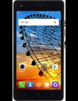 گوشی موبایل تکنو مدل وی 3 دو سیم کارت ظرفيت 8 گيگابايت