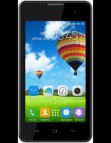 گوشی موبایل تکنو مدل وای 2 دو سیم کارت ظرفيت 8 گيگابايت