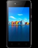 گوشی موبایل تکنو مدل وی 1 دو سیم کارت ظرفيت 8 گيگابايت