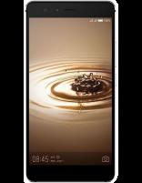 گوشی موبایل تکنو مدل فانتوم 6 دو سیم کارت ظرفيت 32 گيگابايت