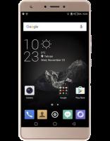 گوشی موبایل تکنو مدل جی 8 دو سیم کارت ظرفيت 16 گيگابايت