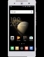 گوشی موبایل تکنو مدل سی 9 دو سیم کارت ظرفيت 16 گيگابايت