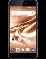 گوشی موبایل تکنو مدل فانتوم 8 دو سیم کارت ظرفيت 64 گيگابايت