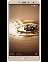 گوشی موبایل تکنو مدل فانتوم 6 پلاس دو سیم کارت ظرفيت 64 گيگابايت