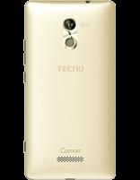 گوشی موبایل تکنو مدل سی 7 دو سیم کارت دوسيم كارت ظرفيت 16 گيگابايت