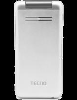 گوشی موبایل تکنو مدل تی 701 دو سیم کارت 8 مگابايت
