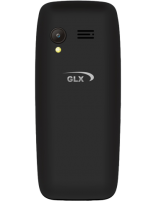 گوشی موبایل جی ال ایکس مدل N10 دو سیمکارت