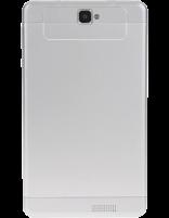 تبلت جیالایکس مدل Dorna 4G دو سیم کارت