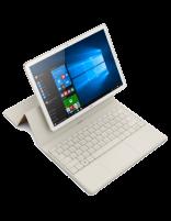 تبلت هواوی مدل MateBook ظرفیت 512 گیگابایت