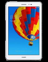 تبلت هوآوی  MediaPad T1 8.0 - 3G