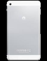 تبلت هوآوی مدیاپد ام1 8.0 - LTE