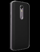 گوشی موبایل موتورولا مدل Moto X Force دو سیم کارت با ظرفیت 64 گیگابایت