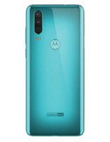 گوشی موبایل موتورولا مدل One Action ظرفیت 128 گیگابایت