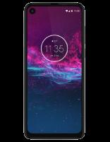 گوشی موبایل موتورولا مدل Motorola One Action XT2013-2 دو سیم کارت ظرفیت 128 گیگابایت