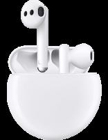 هدفون بلوتوث بی سیم هوآوی مدل فیری بادز 3