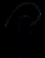 هندزفری بلوتوث بی سیم سامسونگ مدل ای ا - ام جی 920