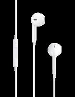 هدفون اپل مدل EarPods MNHF2ZM/A