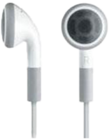 هدفون اورجینال اپل مخصوص iPad، iPhone، iPod