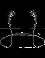 هدفون بلوتوث بی سیم سامسونگ مدل استریوی گیر سیرکل