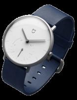 ساعت هوشمند شیائومی مدل کوارتز میجیا