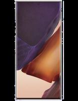 گوشی موبایل سامسونگ مدل گلکسی نوت 20 اولترا دو سیم کارت ظرفیت 256 گیگابایت - 4G