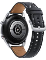 ساعت هوشمند سامسونگ گلکسی مدل 3