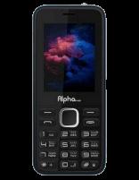 گوشی موبایل آلفا موب مدل آ 9 دو سیم کارت