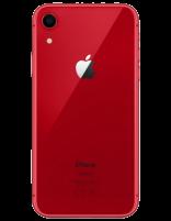 گوشی موبایل اپل مدل ایفون ایکس ار دو سیم کارت ظرفیت 64 گیگابایت