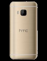 گوشی موبایل اچ تی سی مدل One M9s ظرفيت 16 گيگابايت