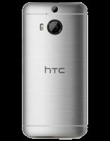 گوشی موبایل اچتیسی مدل One M9 Plus تک سیم کارت با ظرفیت 32 گیگابایت