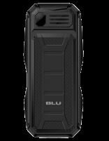 گوشی موبایل بلو مدل Tank 2.4 Torch