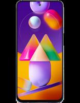 گوشی موبایل سامسونگ مدل گلکسی ام 31 اس دوسیم کارت ظرفیت 128 گیگابایت رم 6 گیگابایت