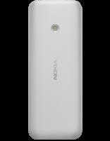 گوشی موبایل نوکیا مدل 125 دوسیم کارت 2020