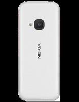 گوشی موبایل نوکیا 5310 دو سیم کارت با ظرفیت 16 مگابایت ( نسخه 2020)