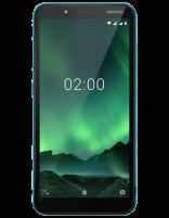 گوشی موبایل نوکیا مدل C2 دو سیم کارت ظرفیت 16 گیگابایت2020