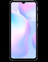 گوشی موبایل شیائومی مدل ردمی 9 آ دو سیم کارت ظرفیت 32 گیگابایت رم 2 گیگابایت