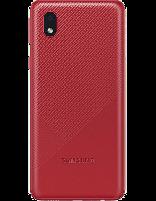گوشی موبایل سامسونگ مدل گلکسی آ 01 کور دو سیم کارت ظرفیت 32 گیگابایت رم 2 گیگابایت