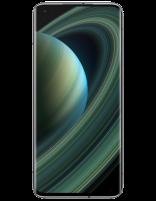 گوشی موبایل شیائومی مدل می 10 اولترا دو سیم کارت ظرفیت 128 گیگابایت رم 8 گیگابایت