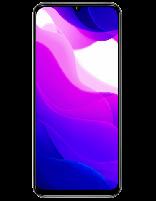 گوشی موبایل شیائومی می 10 لایت دوسیم کارت ظرفیت 128 گیگابایت رم 8 گیگابایت - 5G
