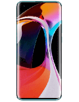گوشی موبایل شیائومی می 10 ظرفیت 256 گیگابایت رم 8 گیگابایت - 5G