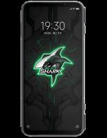 گوشی موبایل شیائومی مدل بلک شارک 3 پرو دوسیم کارت ظرفیت 256 گیگابایت رم 8 گیگابایت - 5G