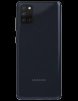 گوشی موبایل سامسونگ مدل گلکسی آ 21 اس دو سیم کارت ظرفیت 128 گیگابایت رم 4 گیگابایت
