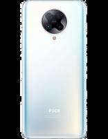 گوشی موبایل شیائومی مدل پوکو اف 2 پرو دو سیم کارت ظرفیت 128 گیگابایت