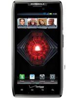 گوشی موبایل موتورولا Droid Razr Maxx HD تک سیم کارت با ظرفیت 32 گیگابایت
